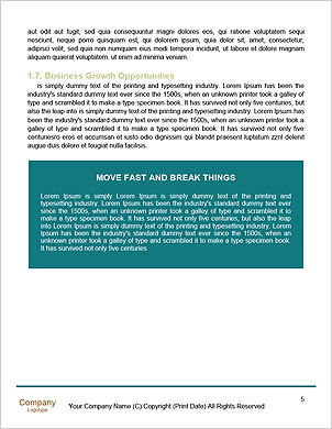 0000093418 Word Template - Page 5