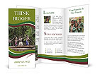 0000093419 Brochure Templates