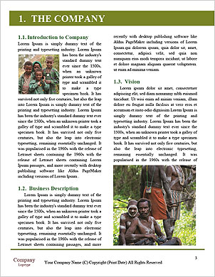 0000093419 Word Template - Page 3