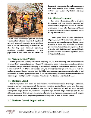 0000093419 Word Template - Page 4