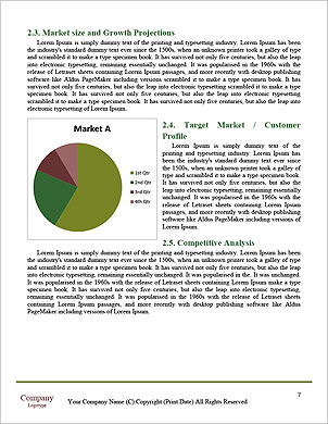0000093419 Word Template - Page 7