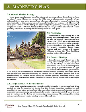 0000093419 Word Template - Page 8
