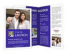 0000093420 Brochure Templates