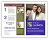0000093420 Brochure Template
