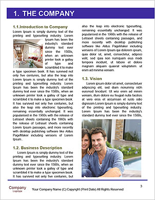 0000093420 Word Template - Page 3