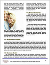 0000093420 Word Template - Page 4