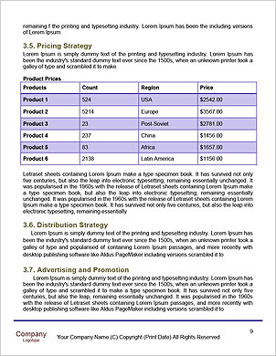 0000093420 Word Template - Page 9