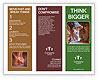 0000093421 Brochure Templates