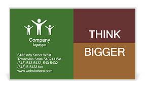 0000093421 Business Card Templates