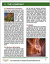 0000093421 Word Templates - Page 3