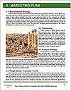 0000093421 Word Templates - Page 8