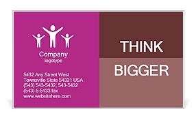 0000093422 Business Card Templates