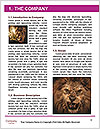 0000093422 Word Template - Page 3