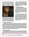 0000093422 Word Template - Page 4