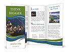0000093423 Brochure Templates