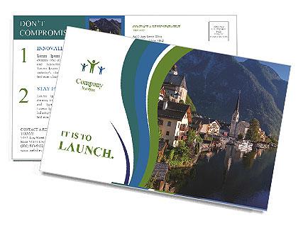 0000093423 Postcard Templates