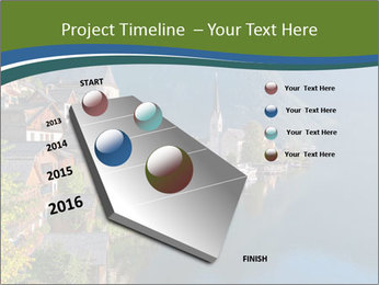 Austria PowerPoint Template - Slide 26