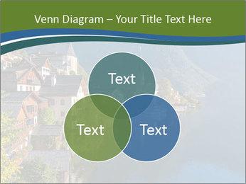 Austria PowerPoint Template - Slide 33