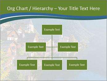 Austria PowerPoint Template - Slide 66