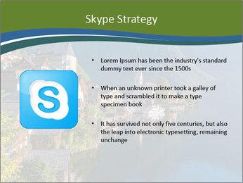 Austria PowerPoint Template - Slide 8
