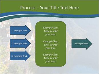 Austria PowerPoint Template - Slide 85