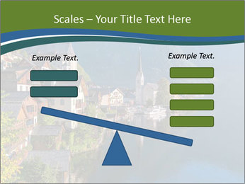 Austria PowerPoint Template - Slide 89
