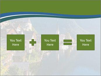 Austria PowerPoint Template - Slide 95