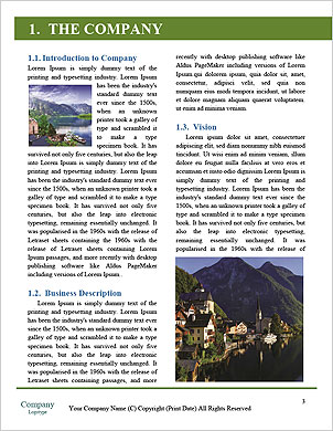 0000093423 Word Template - Page 3