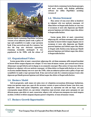 0000093423 Word Template - Page 4
