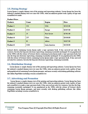 0000093423 Word Template - Page 9