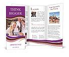 0000093424 Brochure Templates