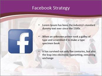 School students PowerPoint Templates - Slide 6