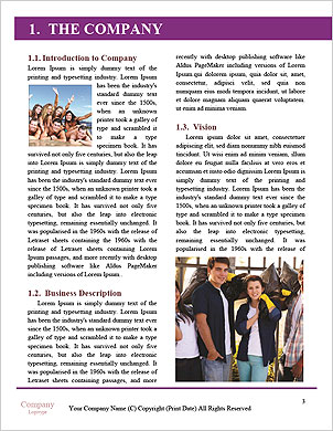 0000093424 Word Template - Page 3