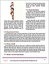 0000093424 Word Template - Page 4