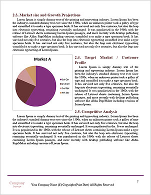 0000093424 Word Template - Page 7