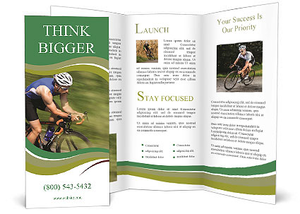 0000093425 Brochure Templates