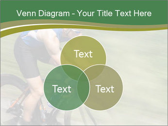 Bicycle PowerPoint Templates - Slide 33