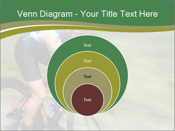 Bicycle PowerPoint Templates - Slide 34