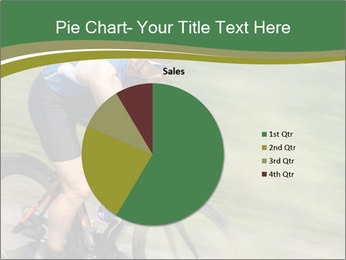 Bicycle PowerPoint Templates - Slide 36