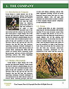 0000093425 Word Template - Page 3