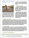 0000093425 Word Template - Page 4