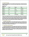 0000093425 Word Template - Page 9