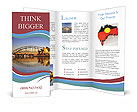 0000093426 Brochure Templates
