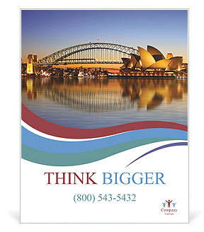 0000093426 Poster Template