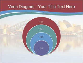 The Sydney Opera House PowerPoint Templates - Slide 34
