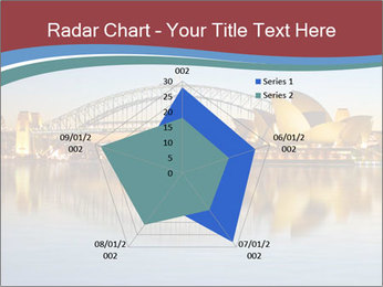 The Sydney Opera House PowerPoint Templates - Slide 51