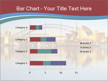 The Sydney Opera House PowerPoint Templates - Slide 52
