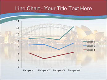 The Sydney Opera House PowerPoint Templates - Slide 54