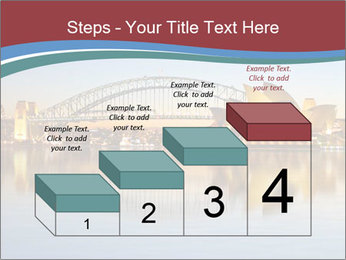The Sydney Opera House PowerPoint Templates - Slide 64