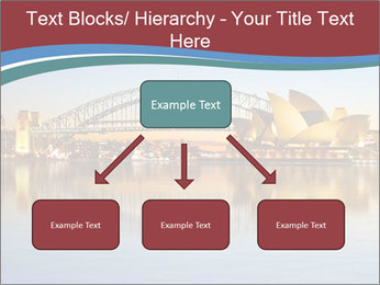 The Sydney Opera House PowerPoint Templates - Slide 69